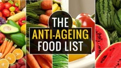 https://cookwithkathy.wordpress.com/2017/03/30/anti-aging-foods-you-should-try/