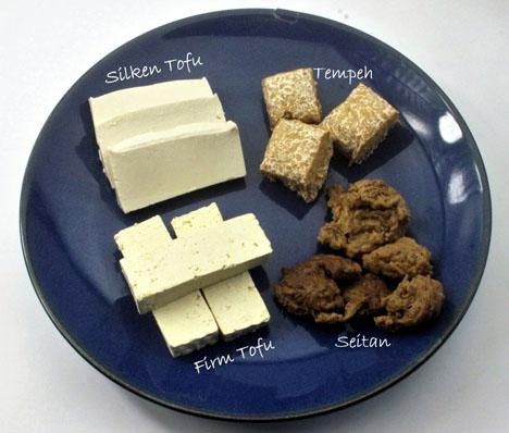Tofu | Cooking with Kathy Man